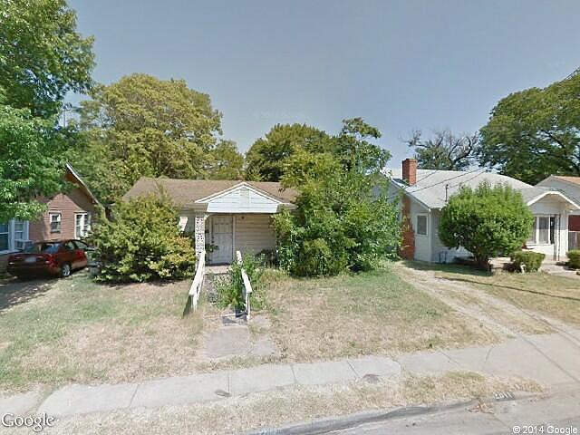3 bedroom bath single family home dallas tx 75215 - 3 bedroom homes for sale in dallas tx ...