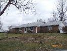3 Bedroom 1.00 Bath Single Family Home, New London MO,