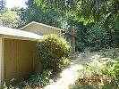 3 Bedroom 1.00 Bath Single Family Home, Rainier OR,