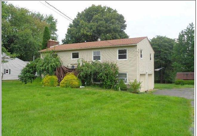 3 Bedroom 1.00 Bath Single Family Home, Salem OH, 44460