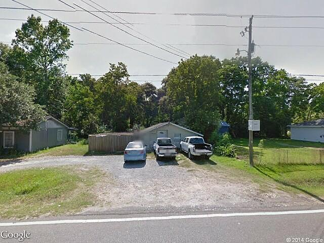 3 Bedroom 1.00 Bath Single Family Home, Theodore AL,