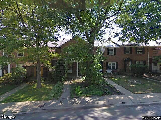 3 bedroom bath townhouse condo baltimore md 21218 - 3 bedroom townhomes for rent in md ...