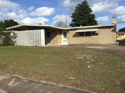 3 bedroom 1 5 bathroom home for sale in titusville for 5 bedroom homes for sale in florida