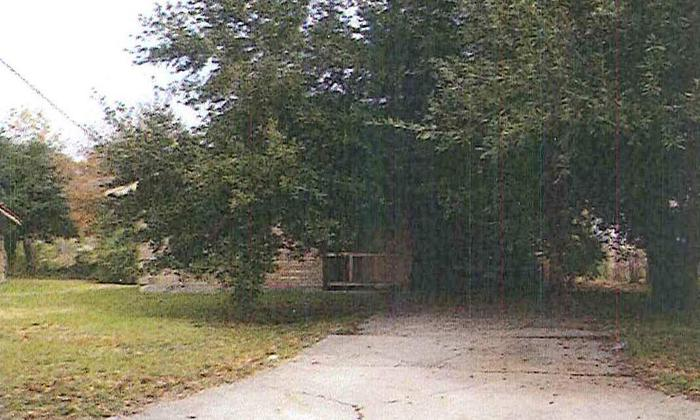 3 Bedroom 1.50 Bath Single Family Home, Monroe LA,