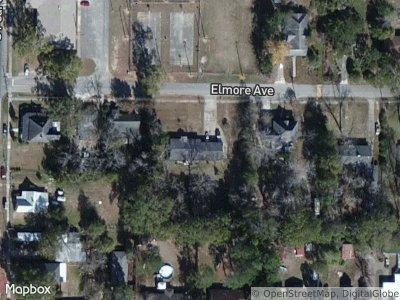 3 Bedroom 1 Bath Blountstown FL,