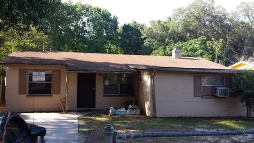 3 Bedroom 1 Bathroom Home In In Lake For Sale In Lakeland Florida Classified