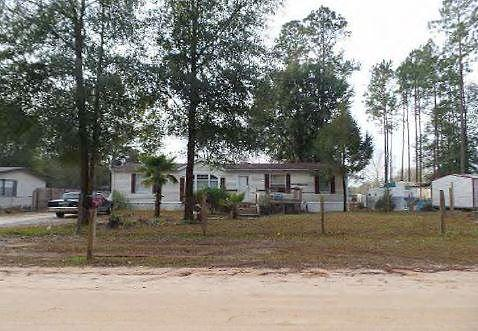 3 Bedroom 2.00 Bath Mobile/Manufactured Home, Fountain