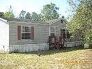 3 Bedroom 2.00 Bath Mobile/Manufactured Home, Williston