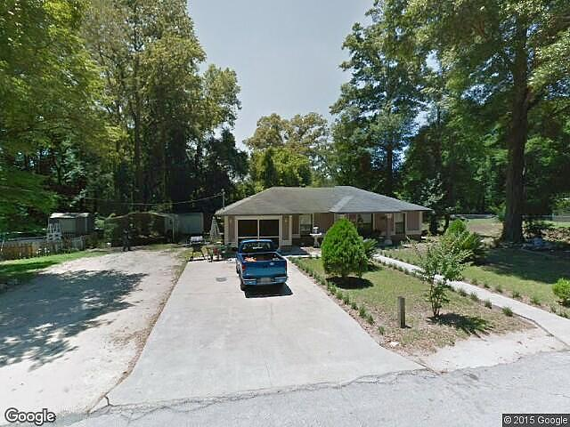 3 Bedroom 2.00 Bath Single Family Home, Alachua FL,