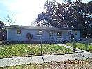 3 Bedroom 2.00 Bath Single Family Home, Altamonte