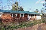 3 Bedroom 2.00 Bath Single Family Home, Bonifay FL,