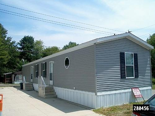3 Bedroom 2.00 Bath Single Family Home, Chardon OH,