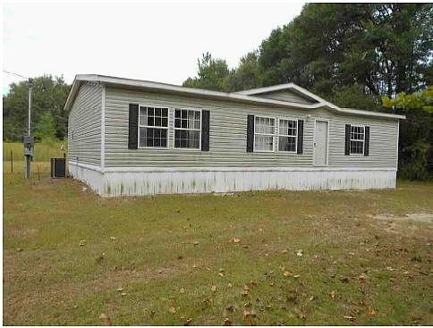 3 Bedroom 2.00 Bath Single Family Home, Chipley FL,