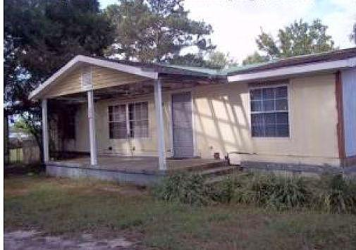3 Bedroom 2.00 Bath Single Family Home, Defuniak