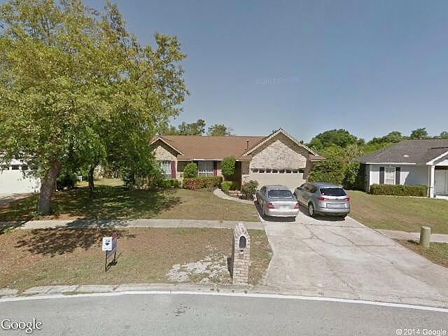 3 Bedroom 2.00 Bath Single Family Home, Destin FL,