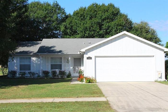 3 Bedroom 2.00 Bath Single Family Home, Grand Island