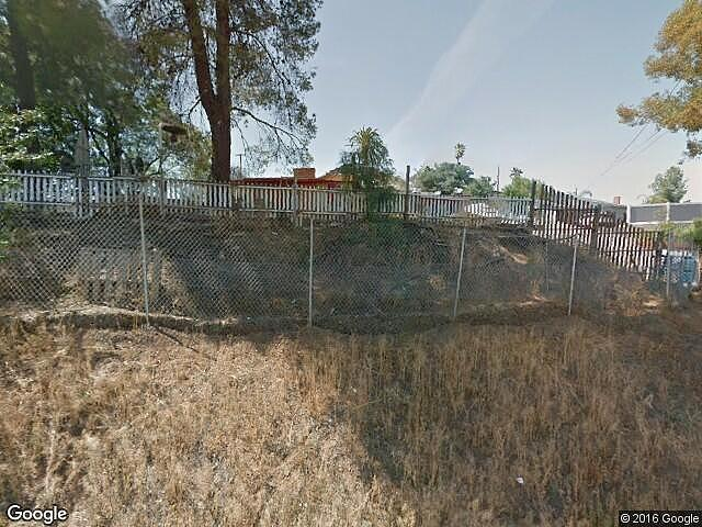 3 Bedroom 2.00 Bath Single Family Home, Lakeside CA,