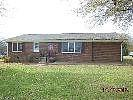 3 Bedroom 2.00 Bath Single Family Home, Lexington NC,