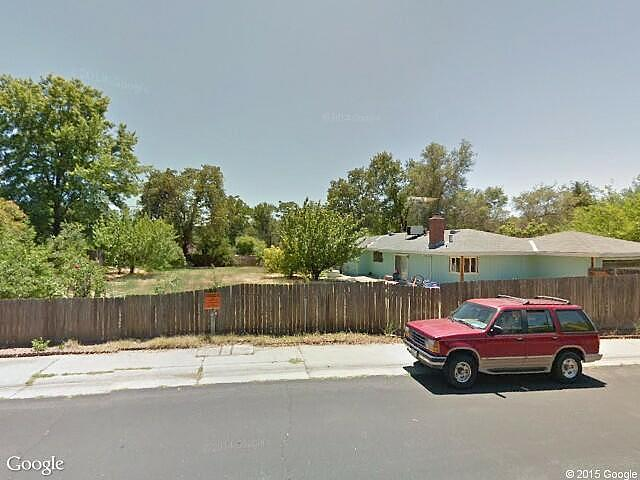 3 Bedroom 2.00 Bath Single Family Home, Loomis CA,