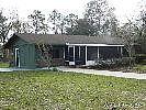3 Bedroom 2.00 Bath Single Family Home, Melrose FL,