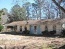 3 Bedroom 2.00 Bath Single Family Home, Meridian MS,