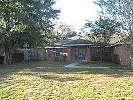 3 Bedroom 2.00 Bath Single Family Home, Navarre FL,