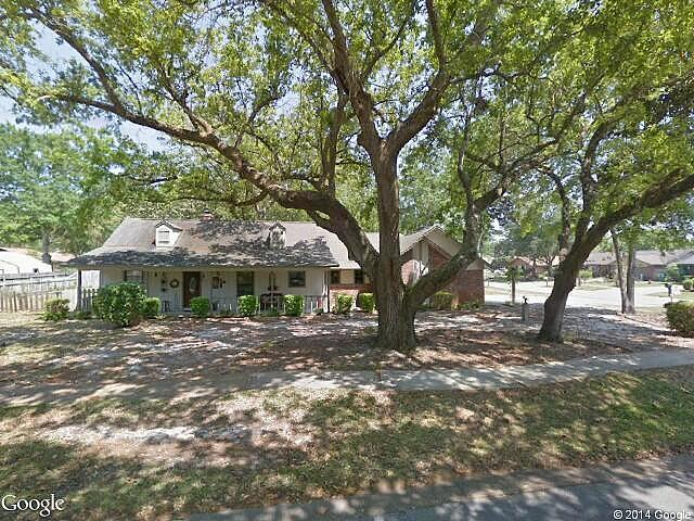 3 Bedroom 2.00 Bath Single Family Home, Niceville FL,