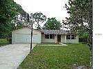 3 Bedroom 2.00 Bath Single Family Home, Oviedo FL,