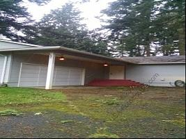 3 Bedroom 2.00 Bath Single Family Home, Rainier OR,