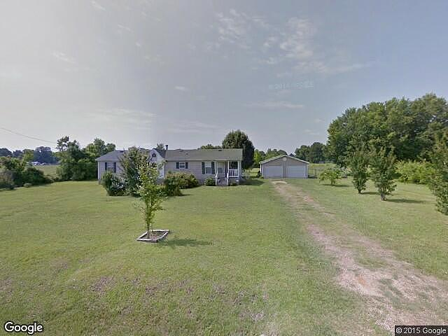 3 Bedroom 2.00 Bath Single Family Home, Richwood LA,