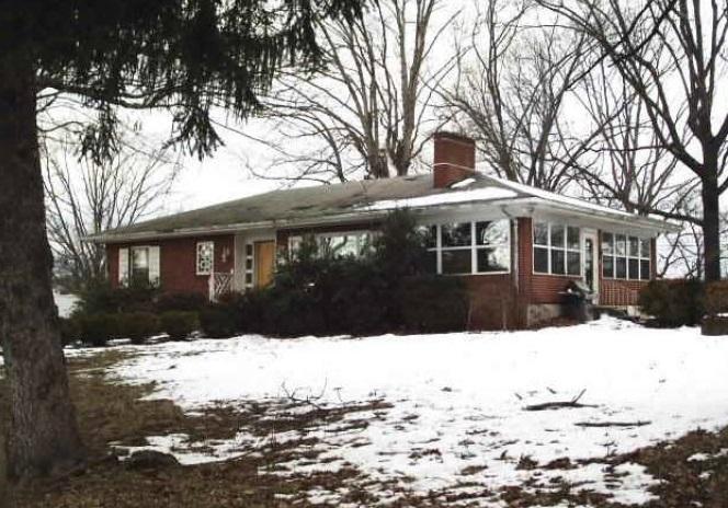 Virginia No Jobs Low Price Homes