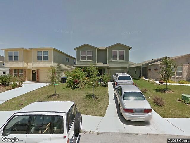 3 Bedroom Bath Single Family Home San Antonio Tx 78218 For Sale In San Antonio Texas