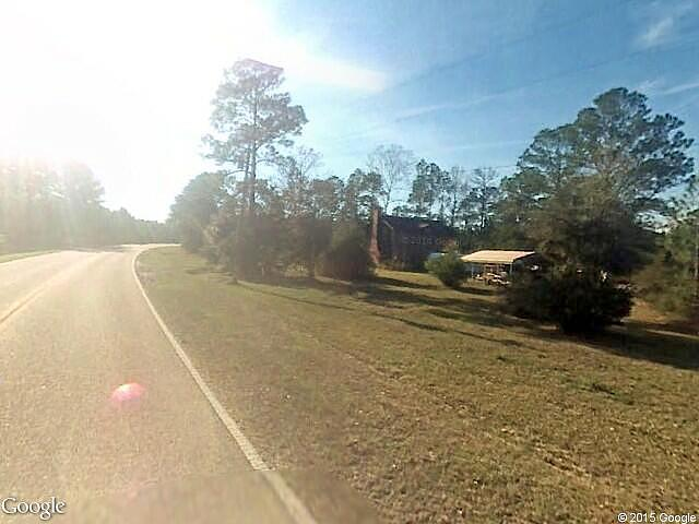 3 Bedroom 2.00 Bath Single Family Home, Vernon FL,