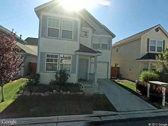 single men in carson city Find your new carson city roommates and carson city rooms for rent  posted by men   (3) posted by women  retired chef recently single starting new life .