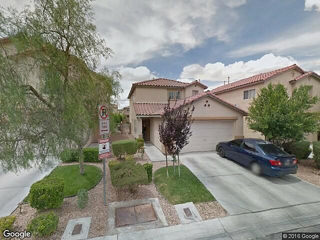 3 Bedroom Bath Single Family Home Las Vegas Nv 89141 For Sale In Las Vegas Nevada