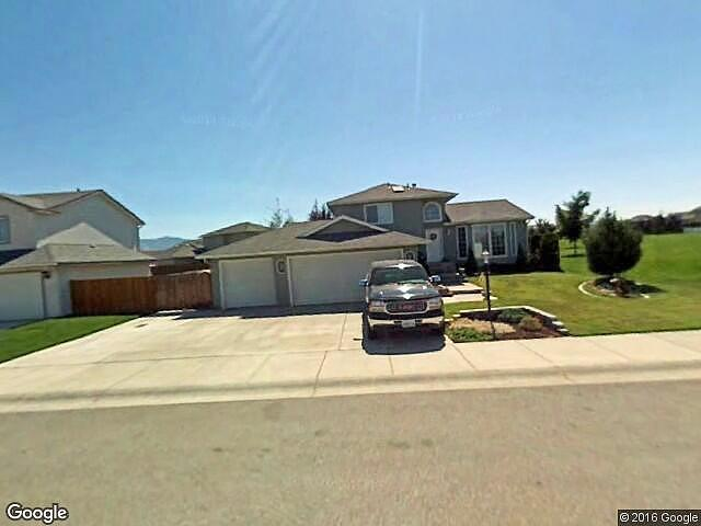 3 Bedroom 2.50 Bath Single Family Home, Spokane Valley