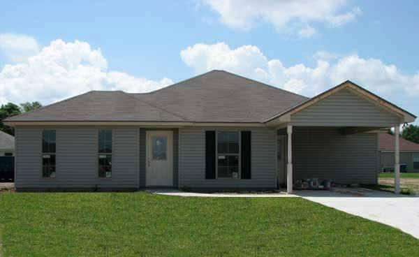 3 bedroom 2 bath homes for rent for rent in lafayette for I bedroom homes for rent