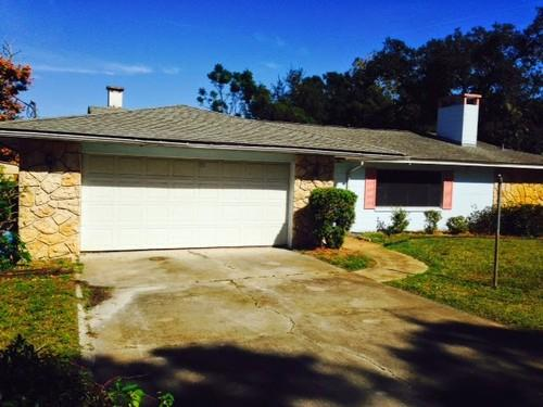 3 bedroom 2 bath Lakefront Altamonte...