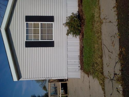 3 bedroom 2 bath mobile home for sale for sale in danway