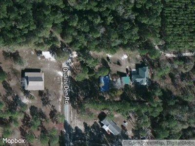 3 Bedroom 2 Bath Wewahitchka FL,