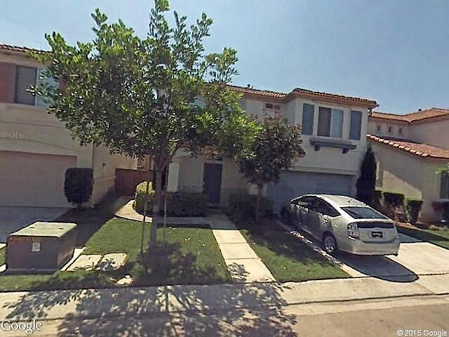 3 bedroom bath single family home bell gardens ca 90201 for sale in bell california for House for sale in bell gardens ca