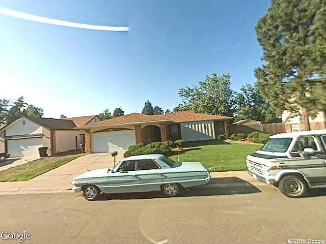 3 Bedroom 3.00 Bath Single Family Home, Denver CO,