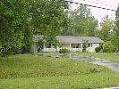 3 Bedroom 3.00 Bath Single Family Home, Lexington NC,