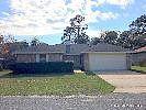 3 Bedroom 3.00 Bath Single Family Home, Niceville FL,
