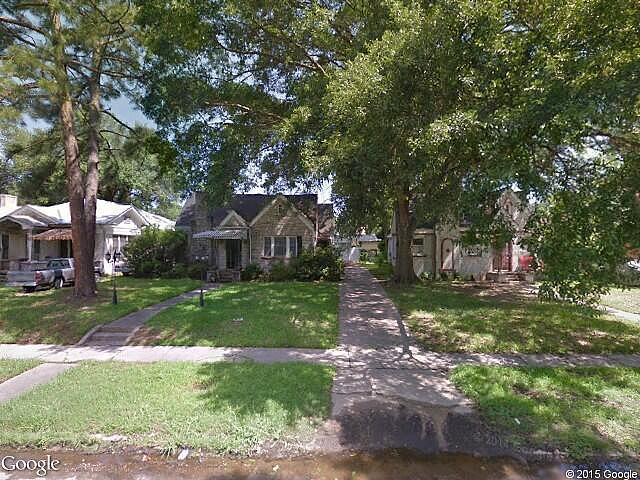 3 Bedroom 3.00 Bath Single Family Home, Shreveport LA,