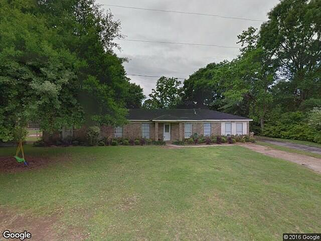 3 Bedroom 3.00 Bath Single Family Home, Theodore AL,