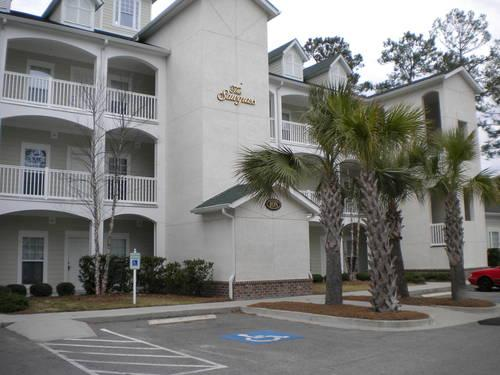 3 Bedroom Condo At Grande Villas Of World Tour For Sale In Myrtle Beach Sout