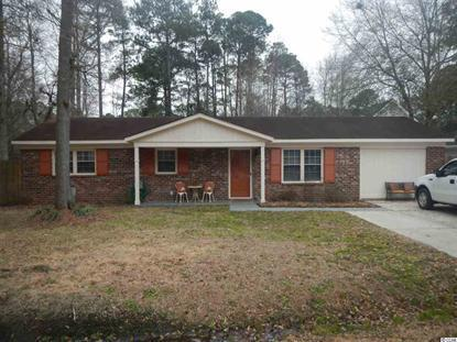 3 bedroom family house available for rent in myrtle beach - 3 bedroom houses for rent in myrtle beach sc ...