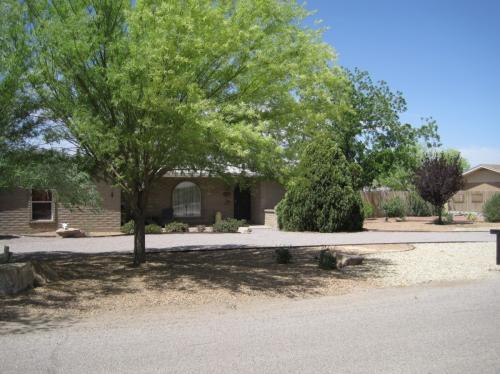3 bedroom houses homes for sale in las cruces 3br for Home builders in las cruces nm