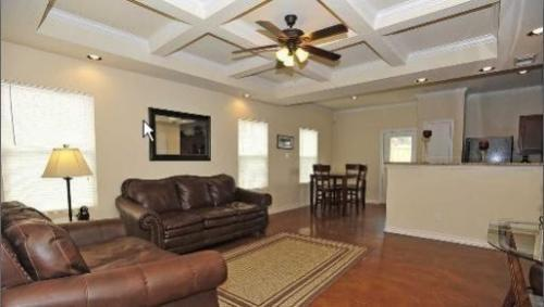 3 bedroom houses homes for sale in san antonio 3br - 1 bedroom houses for rent in san antonio tx ...